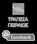logos partners 1