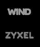logos partners 4