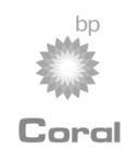 logos partners 9