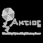 pts logos pelates aktios