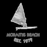 pts logos pelates moraitis