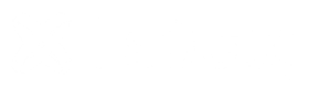 X_logo_yefsis_white