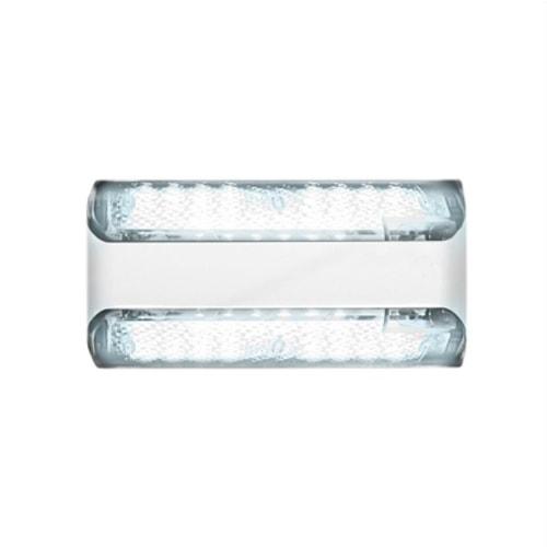 PTS_WC_Light Receiver & Siren white_2