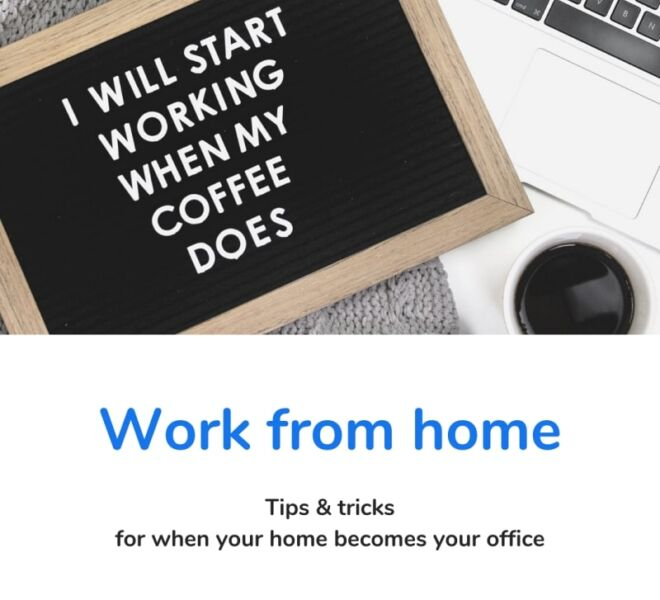 blog_work from home (2)