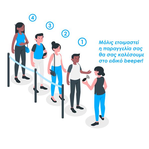 blog_customer_paging_system_1